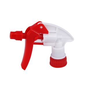 High Quality Plastic Garden Trigger Sprayer (Jl-T203) pictures & photos
