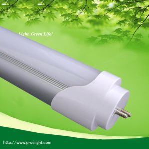 High Quality Competitive Price LED Tube Light T8 120cm 18W pictures & photos