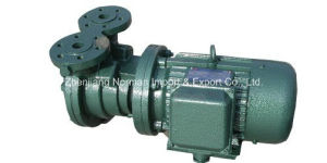 High Quality Cxz Series Marine Centrifugal Vortex Pump