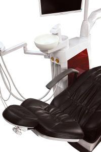 Integral Dental Chair/ Unit Equipment (ZC-S700) pictures & photos