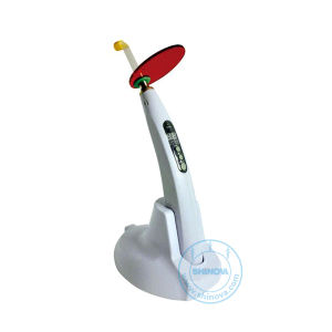 LED Curing Light Machine (LC-109) pictures & photos