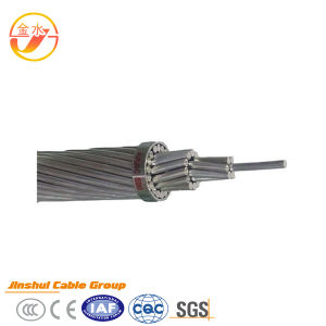 All Aluminum Alloy Conductor (AAAC Conductor) pictures & photos