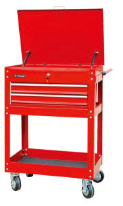 Tool Cart (TC325C) pictures & photos
