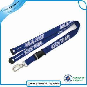 Safety Harness and Rope Free Sample Lanyard pictures & photos
