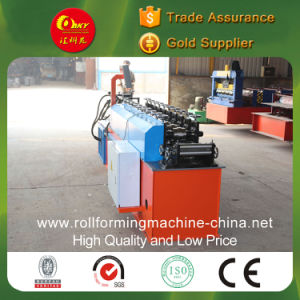Wire Bridge Roll Forming Machine pictures & photos
