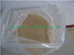 Fctory Supplier for Textle Industry Thickner, Sodium Alginate