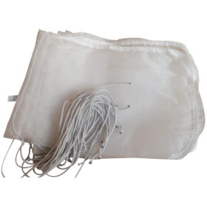 Liquid Filter Bag-Nylon pictures & photos