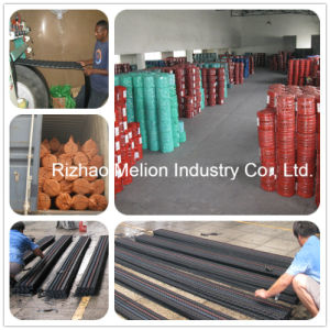 Tyre Tread Rubber for Cold Retreading