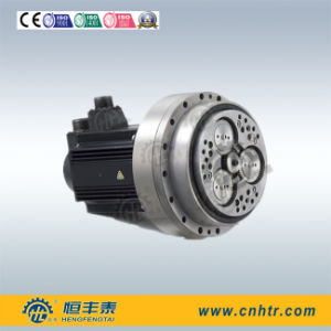 Precision Automatic Machinery Planetary Cyclodial Reducer