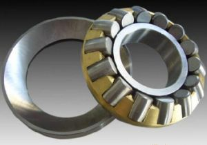 Needle Roller Bearings Factory Price 29317 Thrust Roller Bearing pictures & photos