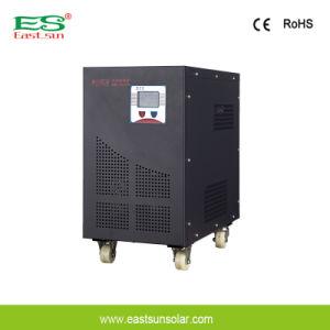 Low Frequency 3kVA 4kVA 5kVA 6kVA Online UPS Price