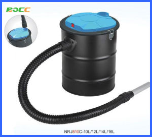 2015 Newest Household Hot Ash Vacuum Cleaner