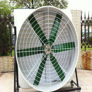 Heat Resistant Fans for Industry / Poultry (OFS) pictures & photos