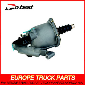 Heavy Duty for Renault Truck Clutch Servo 63042am pictures & photos