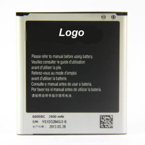 for Samsung Galaxy S4 I9500 Battery 9500