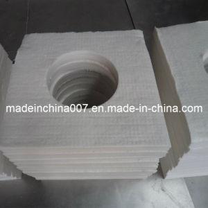 Durablanket Fiberfrax Equivalent Ceramic Fiber Blanket Insulation (NRCB-128) pictures & photos