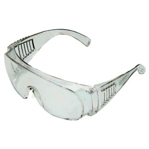 Industrial Safety Products Work Glasses Spectacles Ce pictures & photos