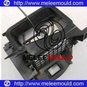 Plastic Auto Part Injection Mould (MELEE MOULD-77) pictures & photos