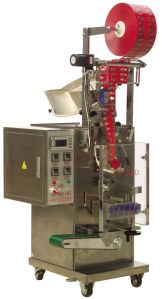 Dxdp Sachet Packing Machine for Tablet pictures & photos