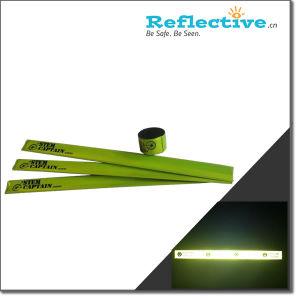 Reflective Slap Wrap (EN13356 Approved) pictures & photos