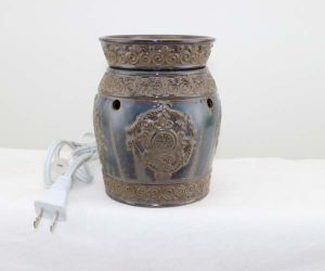 Electric Lamp Candle Warmer -13ce23702