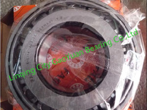 China Brand Taper Roller Bearing (30202) pictures & photos