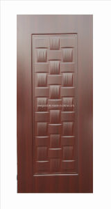 3.2/4.2/4.5mm Melamine Door Skin, High Glossy or Matt Surface pictures & photos