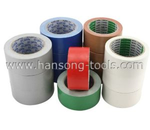 Duct Cloth Tape pictures & photos