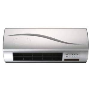Cheap Ceramic Wall Heater (GF-4503R)