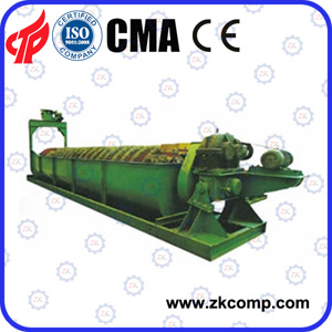 FC Spiral Classifier, The Spiral Classifier pictures & photos