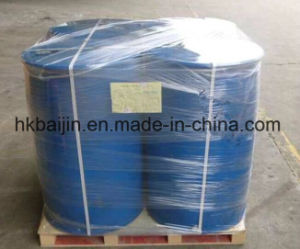 Selling Best price Glutaraldehyde 50% pictures & photos
