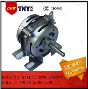 Automatic Universal Washing Machine Motor pictures & photos