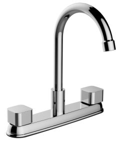 Lavatory Faucet Best Seller From China Manufacturer pictures & photos