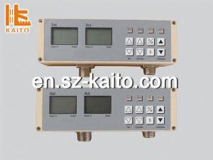 Wirtgen W1900 P/N161400 Milling Depth Controller pictures & photos