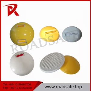 Driveway Traffic Round Road Stud Reflector pictures & photos