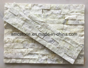 Building Material Natural Wall Culture Stone pictures & photos