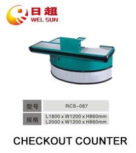 Checkout Counter (RCS-087)