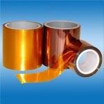 BOPI Biaxial Orient Polyimide Film (Tape)