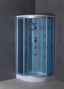 Steam Room /Steam Shower Room/Shower Room/Shower Cabin (86K03)