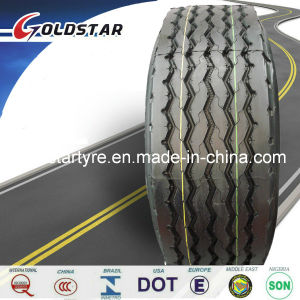 Radial Truck&Bus Tire, Car Tire, OTR Tire pictures & photos