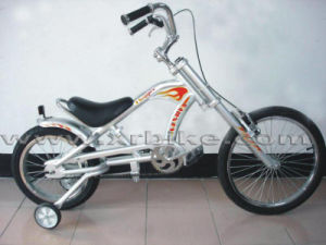 16′′chopper Bikes (XR-C1602)