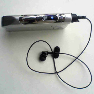 Bluetooth Mono Headset (CP-H506)