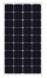 18V 120W Mono Solar Module pictures & photos