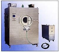 BG Series High-Efficiency Intelligent Film Coating Machine pictures & photos