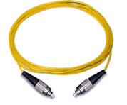 Promotion Fiber Optical Pigtails (FC, SC, ST, LC, MTRJ)