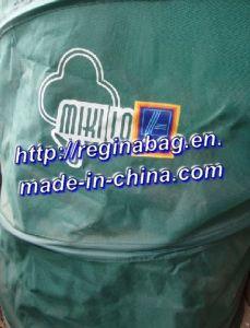 Pop up Bags/PP Bag/PE Bag/Garden Bag