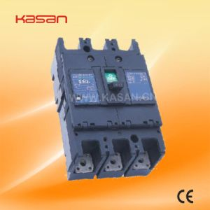 Moulded Case Circuit Breaker (NF50-CP/NF100-CP) pictures & photos