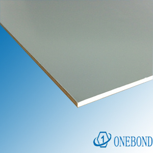 Onebond Fireproof ACP pictures & photos