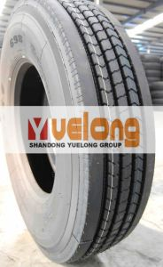 All Steel Radail Truck & Bus Tyre Constancy TBR 698 (12R22.5-18) pictures & photos