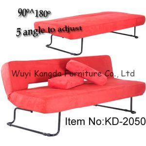 Sofa Bed (KD-2050)